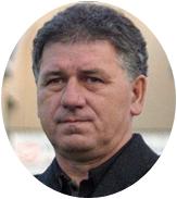 Stanisław Gielarek