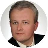 Waldemar Stępak